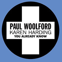 PaulWoolfordKHardingLayersC-1-480x480.jp