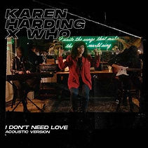 I-Don-t-Need-Love--Acoustic-Version--Kar