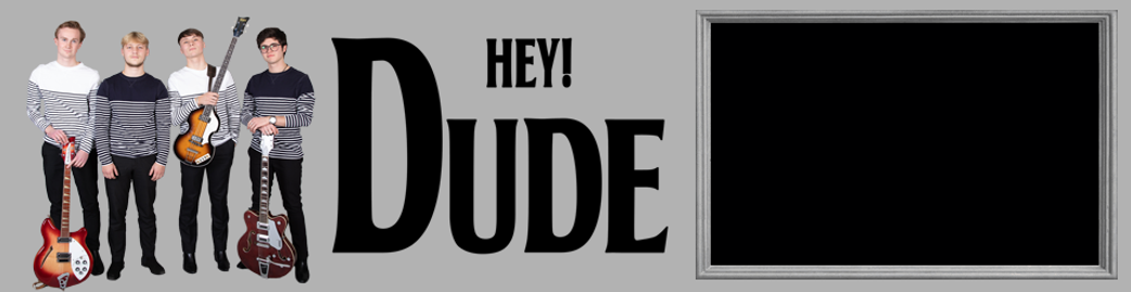 Hey Dude Banner.png