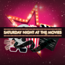 sat night movies.png