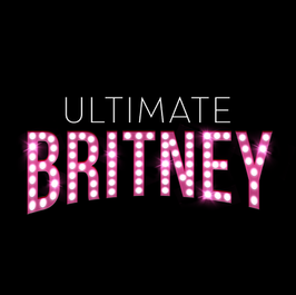 ultimate britney.png