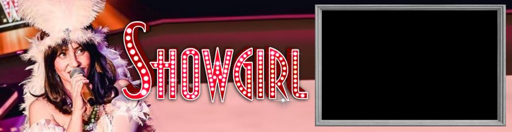 Showgirl Web Banner.png