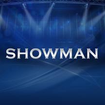 showman.png