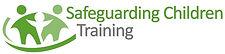 Safeguarding-logo-web.jpg