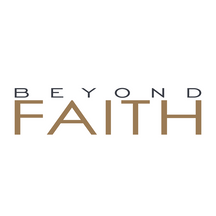 BEYOND FAITH.png