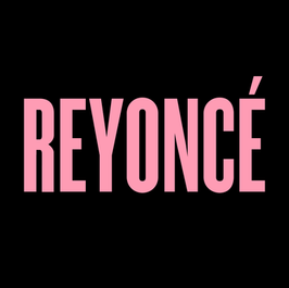 Reyonce.png