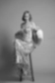 Screen Shot 2020-02-20 at 15.43.34.png