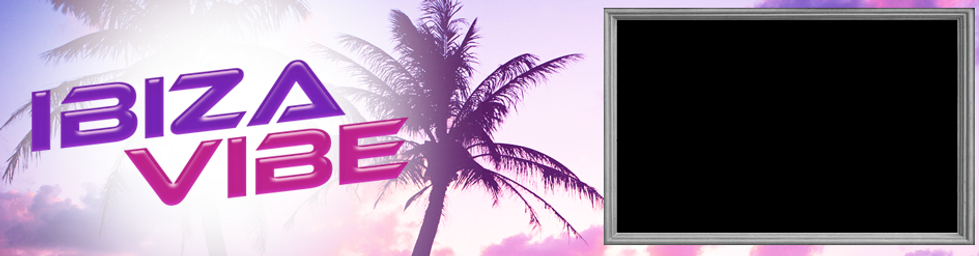 Ibiza Vibe Banner.png