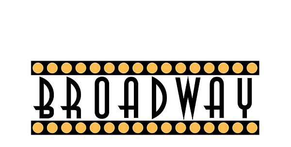 songs from broadway.png