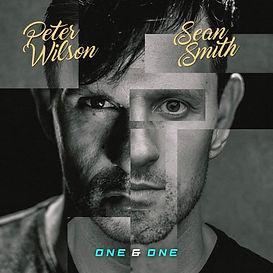 Peter Wilson One & One.jpg