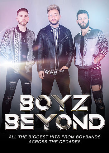 BOYZ BEYOND POSTER agent friendly.jpg