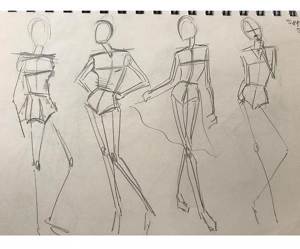 August Sip and Sketch.jpg