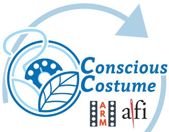 CC-AIFI-ARM.png