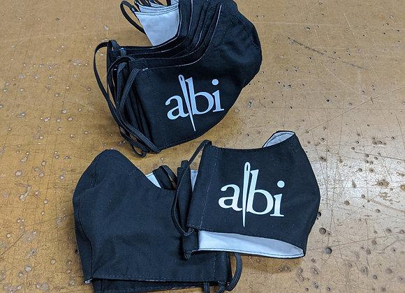 AIBI Face Mask