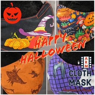 Etsy Halloween