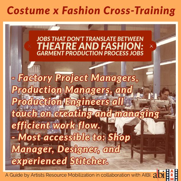 Cross Training Info Guide p2