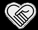 hands-heart.png