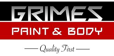 Grimes Paint & Body