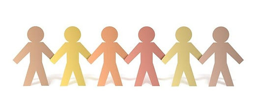 multi togetherness.jpg
