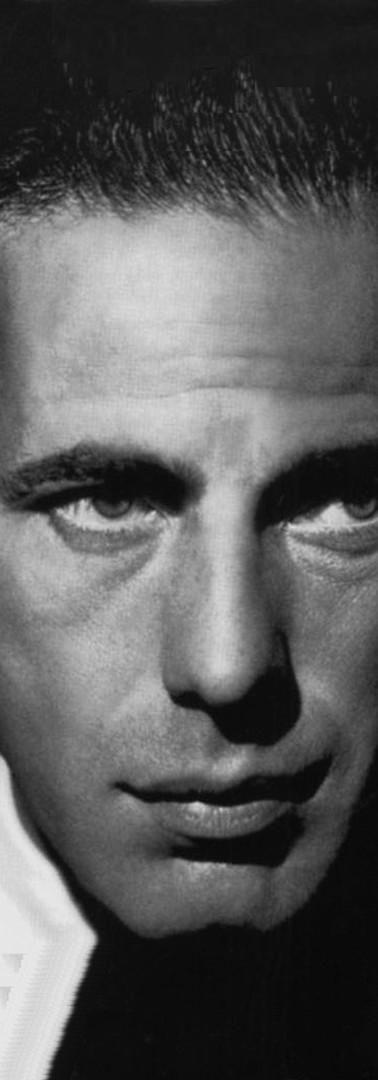 Humphrey DeForest Bogart