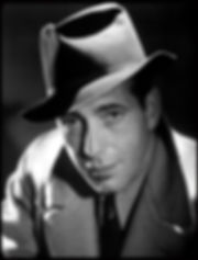Humphrey Bogart (27).jpg