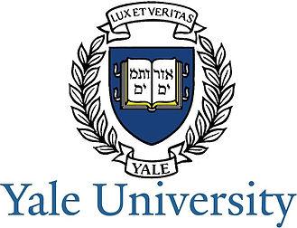 yale-university.jpg