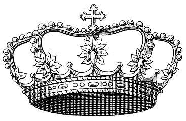 Queen-crown.jpg