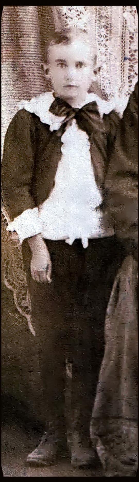 Ferdinand Carl Weber