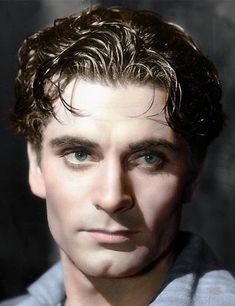 Sir Laurence Kerr Olivier