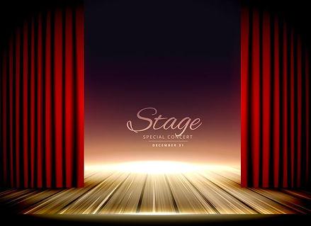 CenterStage.jpg