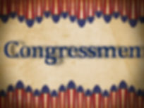 Congressmen.jpg