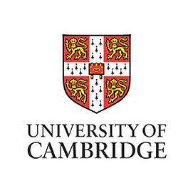 CambridgeLogo.jpg
