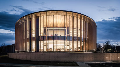 College-Of-Idaho-Cruzen-Murray-library.j