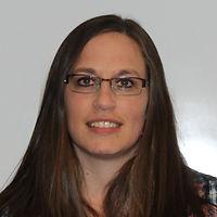 Jill Lasley