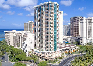 Hilton Grand Islander.jpg