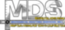 MDS RESIDENTIAL LOGO WITH_TEXT_COLOR.png