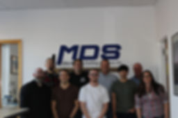 MDS GROUP.JPG