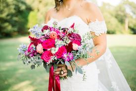 Lauren Haley Photography-3033.jpg