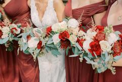 MOORE WEDDING1444.jpe