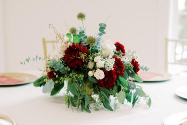 MOORE WEDDING1368.jpe