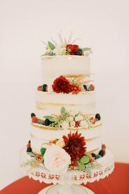 MOORE WEDDING1382.jpe