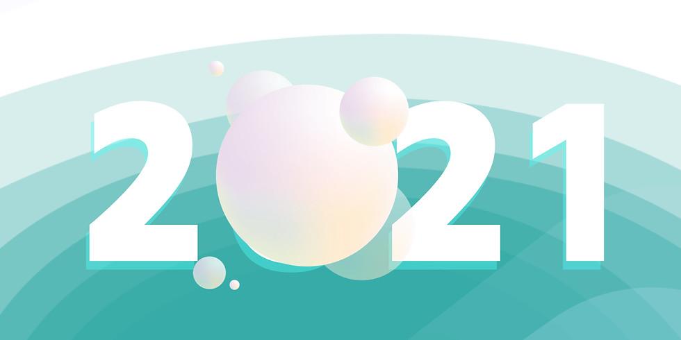 Diseña 2021
