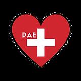pae basico logo.png