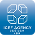 icefagency.png