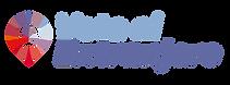 6. VAE logo2.png