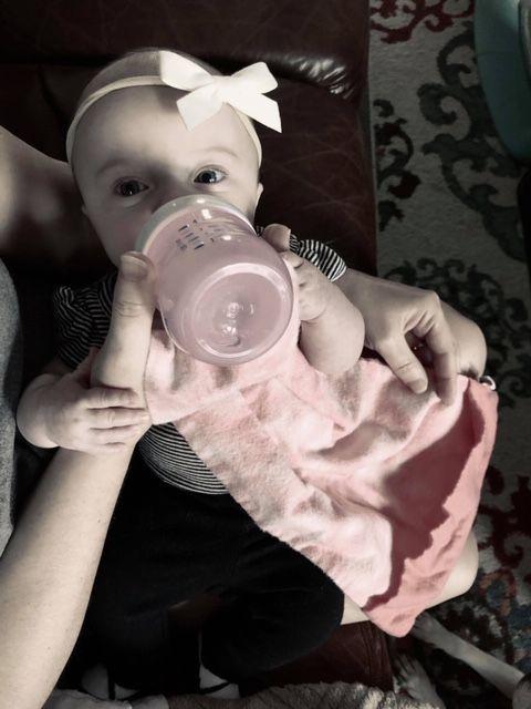 babygirlwithburpems3