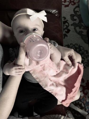 babygirlwithburpems3.JPG