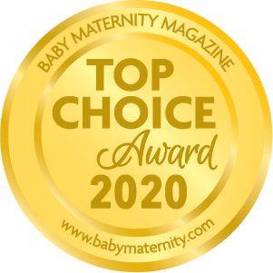 2020 BMC Top Choice.jpg