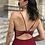 Thumbnail: Vestido Athena