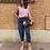 Thumbnail: Jeans slouchy